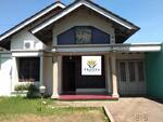 5 Bedrooms House Kesambi, Cirebon, Jawa Barat