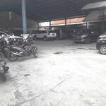 Jl. Warung Jati Timur