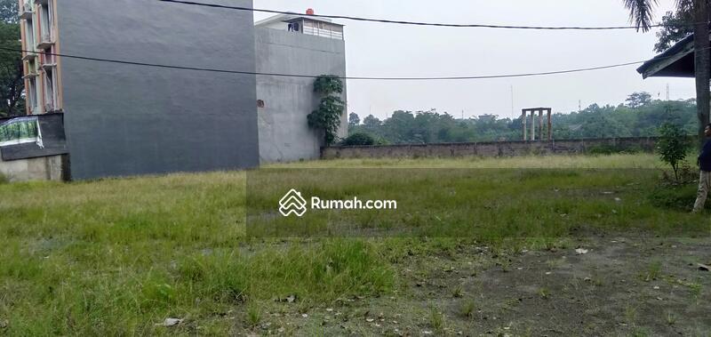 Tanah Komersil Cocok u/ Pool #97805900