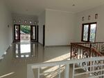 Rumah siap huni di Rempoa-baru renovasi