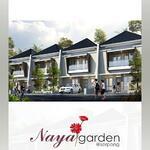 Naya Garden Serpong