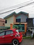 4 Bedrooms House Balikpapan Selatan, Balikpapan, Kalimantan Timur