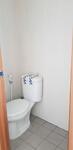 Caman apartement bekasi