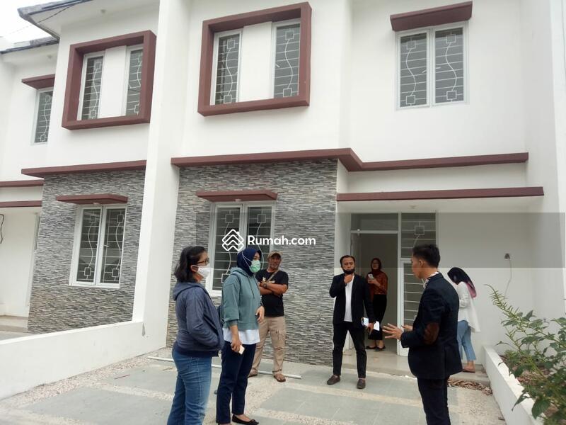 Rumah Nyaman Minimalis Di Raden Resort View 2 #98074246