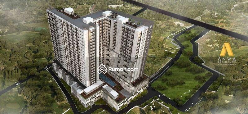 Anwa Residence promo Fully furnished cicilan 1,9 jutaan MD763 #97831014