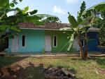 Rumah Petak - Beli 1 Rumah Dapat 3 Rumah - Lingkungan Asri