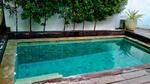 For rent sewa ID:A-282 villa legian kuta bali near seminyak kerobokan denpasar