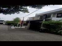 Disewa - Jakarta Utara