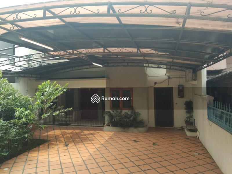 TURUN HARGA Rumah 2 lantai di Pulomas Jakarta  Timur #97859848