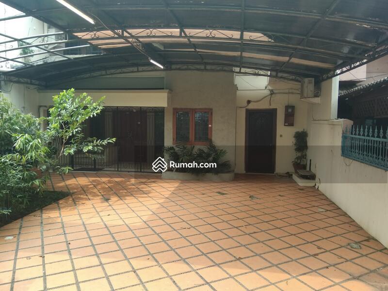 TURUN HARGA Rumah 2 lantai di Pulomas Jakarta  Timur #97859850
