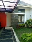 Rumah dijual mewah Murah Ready Stock Siap huni di Sukabumi Cisarua Cikole