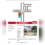 Jalan Ayani 2