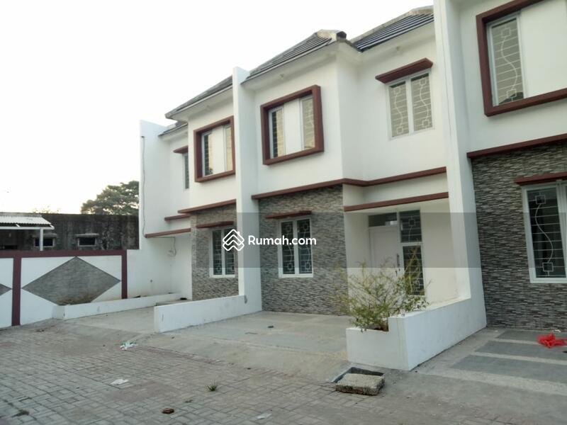 Pasti Suka! Rumah Bagus Suasana Sejuk Dijamin 100% Anti Banjir #97871230