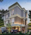 Aparthouse Prime Home Pancoran Jaksel