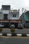 Ruko Soekarno Hatta 7 Pangkal Pinang Bangka Belitung
