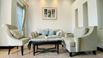 Rumah Smart Home dgn Fasilitas Modern di Jl Niaga Hijau Pondok Indah
