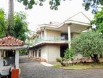 Rumah di Bawah NJOP di Jl. Raya Bogor KM 28