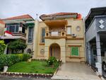 Diamond Palace Residence