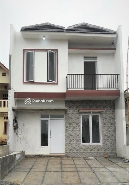 Rumah Mewah Minimalis Di Raden Resort View Free Design , Disc. 30 Jt #102055170