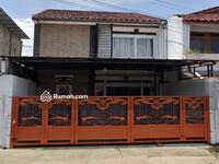 Dijual - Rumah MURAH akses 2 MOBIL