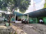 Kost dekat universitas Negeri Semarang