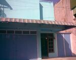 Rumah dan Toko Dalam Kota Ponorogo