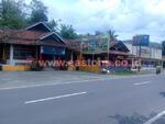 Dijual Ruko dan Rumah di Lumbir (PW000109)