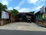Dijual Resto Produktif dan Rumah di Kerjo, Karanganyar