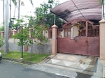 5 Bedrooms House Dieng, Malang, Jawa Timur