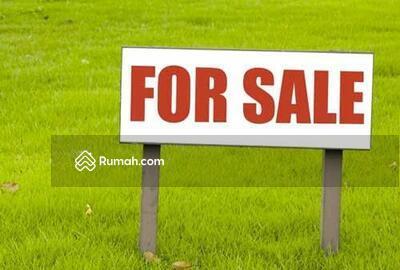 Dijual - Dijual Kavling bahtera permai