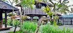 For rent sewa ID:B-126 rumah style villa singapadu gianyar bali near central ubud