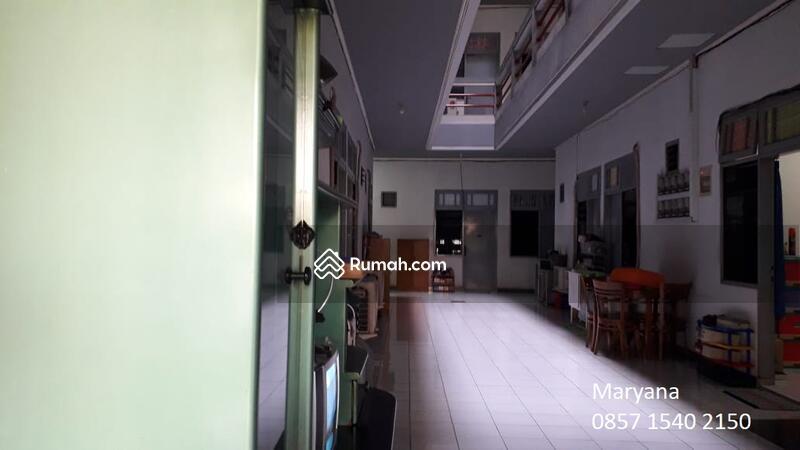 Kost-kostan di Tanjung Duren #97947620