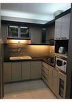 Dijual Premium Apartemen Pondok Club Villa