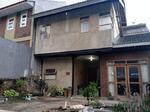 4 Bedrooms House Cibeunying Kaler, Bandung, Jawa Barat