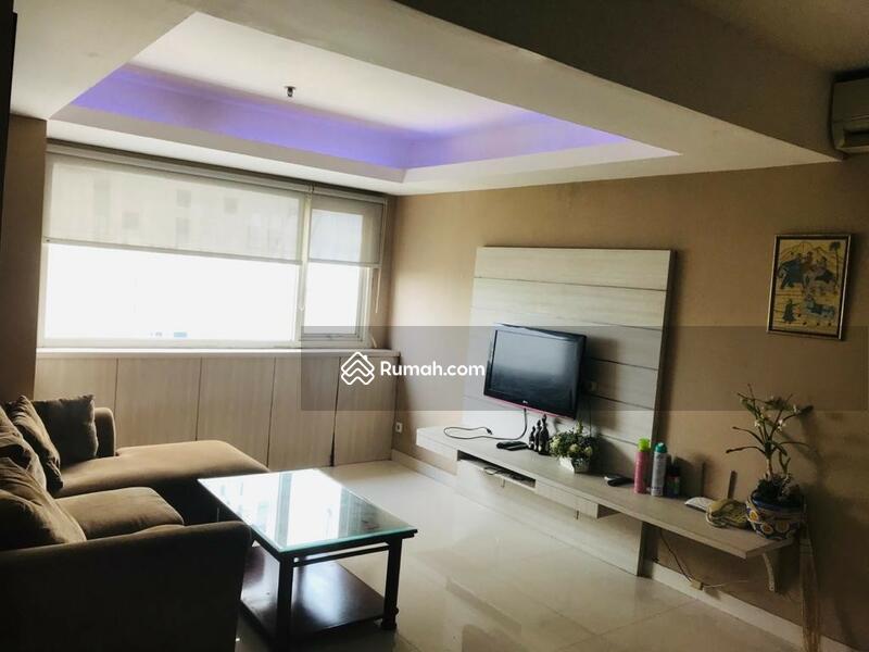 Dijual Premium Apartemen Permata Senayan #97954630