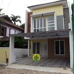 Rumah di Cipinang Jaktim