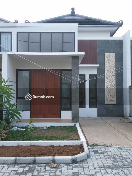 Khirani Residence Cibubur 2 #97957940