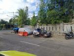 Tanah dilokasi premium dikota Surabaya