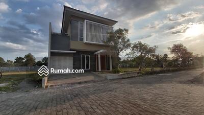 Dijual - 5 Bedrooms Rumah Solo Baru, Surakarta, Jawa Tengah