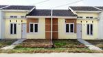 Rumah subsidi di Karawang Tanpa Dp SHM