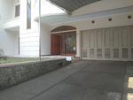 Rumah Sewa Di Setra Indah , Pasteur , Dekat Maranatha , Dekat Pintu Tol Pasteur