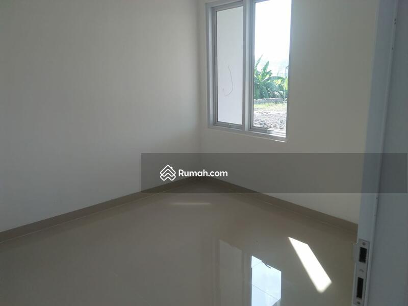 Rumah baru mewah asri minimalis 10 menit kampus Unsoed Purwokerto #97982502