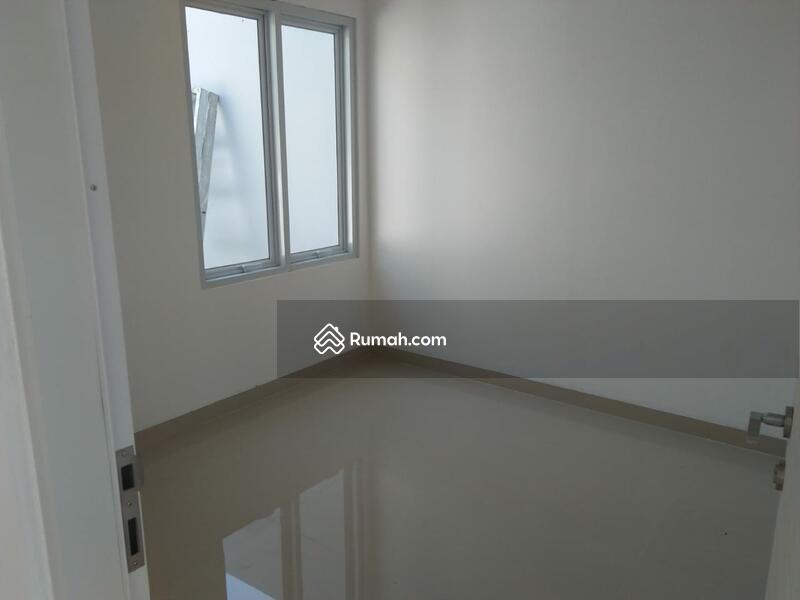 Rumah baru mewah asri minimalis 10 menit kampus Unsoed Purwokerto #97982504