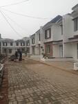 Town House Raden Cibinong