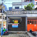 Jl. Jambatan Besi, Latumenten, Jak Bar
