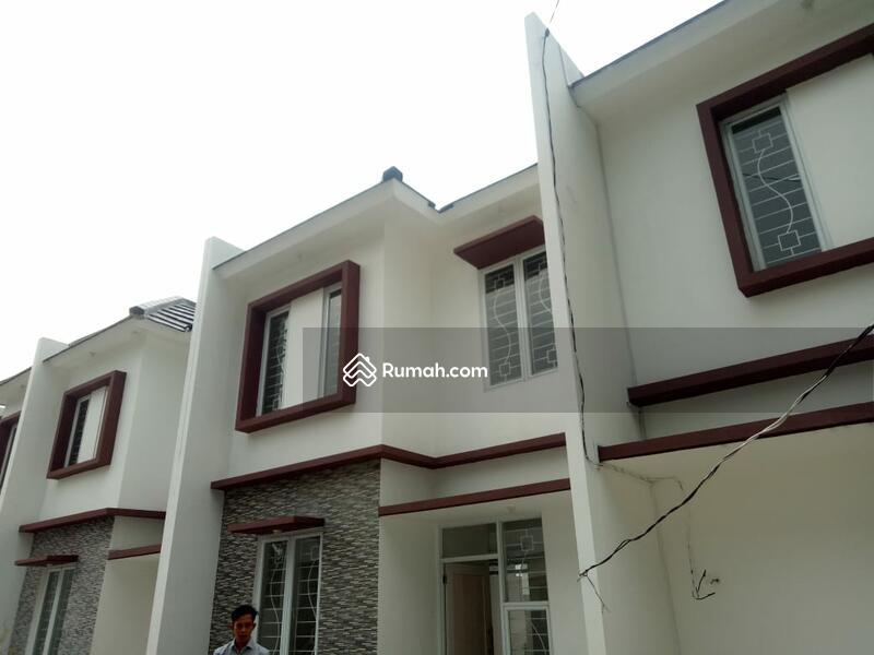 Rumah Luas Minimalis Di Raden Resort View Free Design , Disc. 20 Jt #97986918