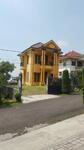 Dijual Villa Trawas