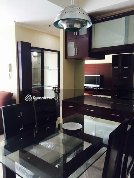 Bellagio Apartment #97997496