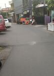 Jln. Kalisari Pasar Rebo Jakarta Timur