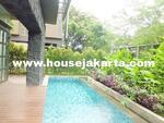 housejakarta. com - Compund for rent sewa lease at Cilandak (08176881555)
